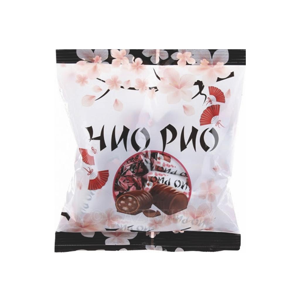 Chio Rio shokoladli konfetlari