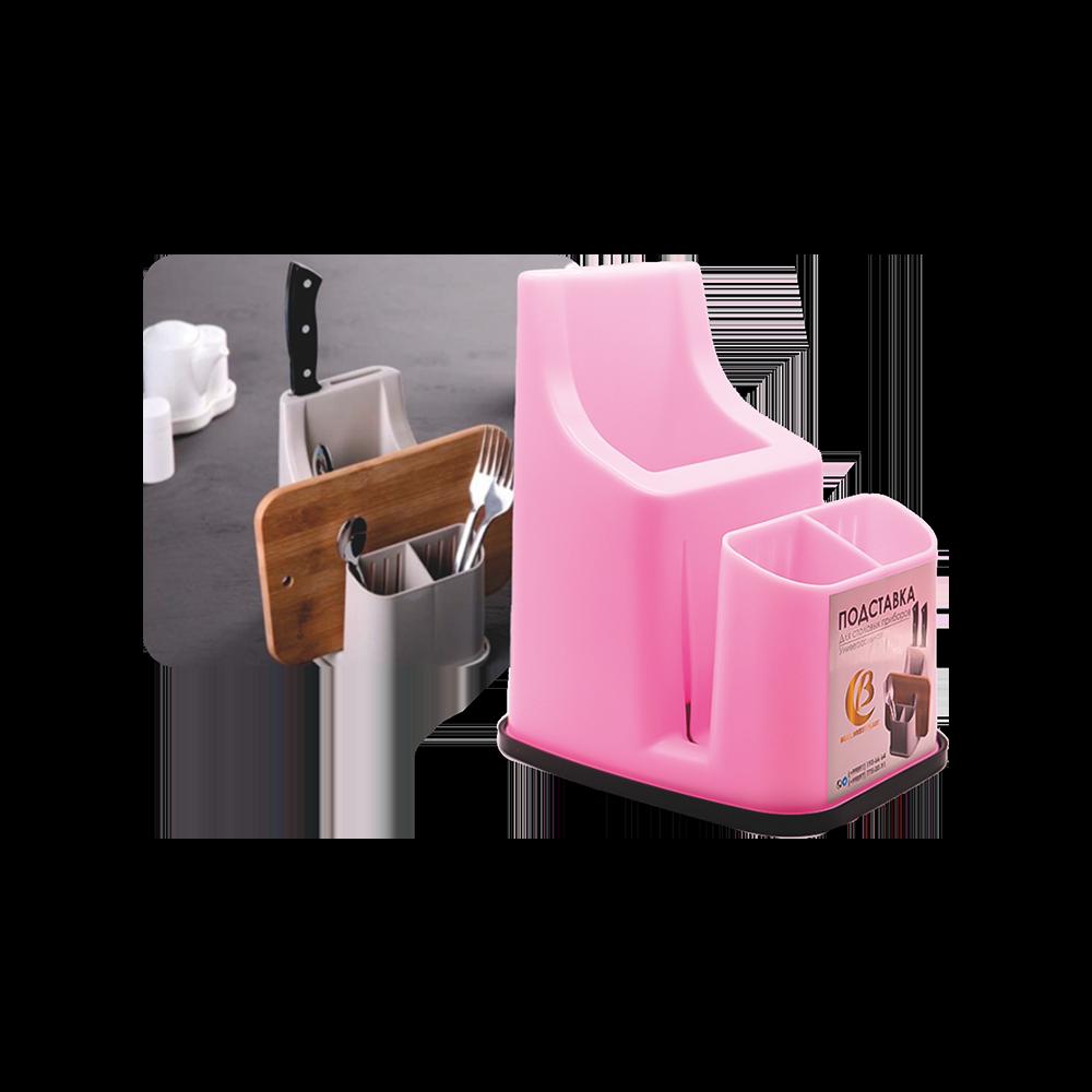 Органайзер для ложек и вилок 12*20*15 см