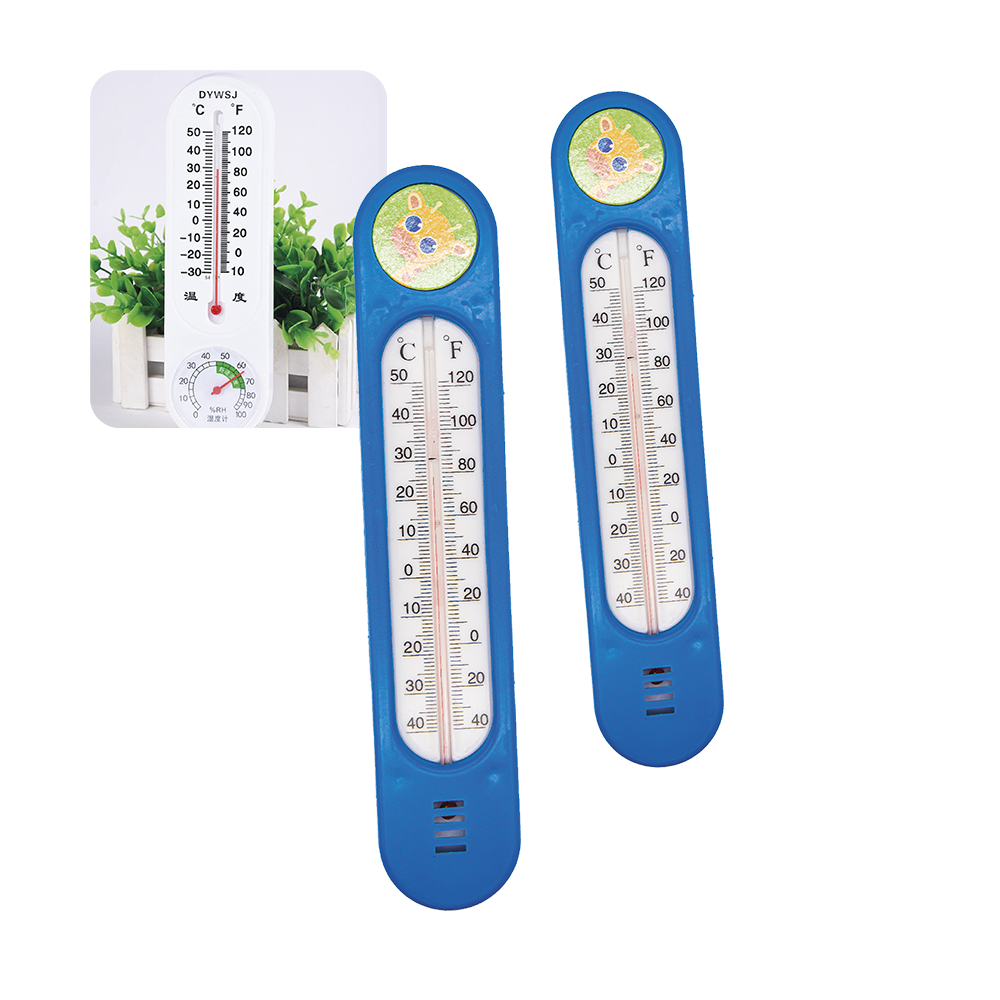 Xona termometri